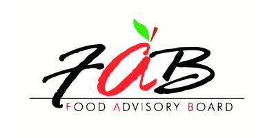 Food Advisory Board logo